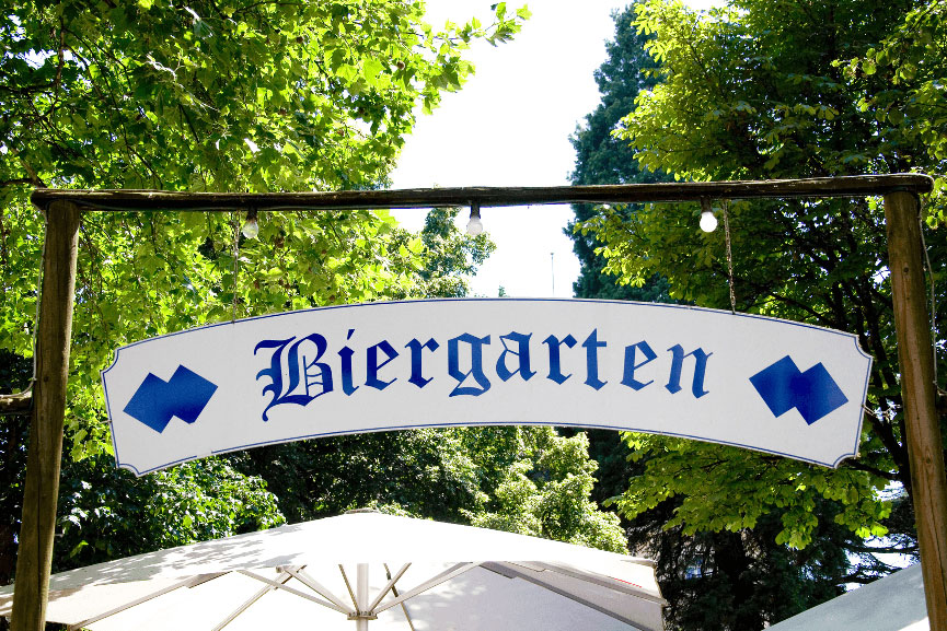 Hostel-Munich-–-Die-besten-Biergaerten-Muenchens