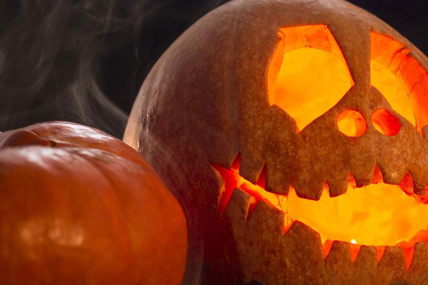Hostel-Muenchen-Halloween