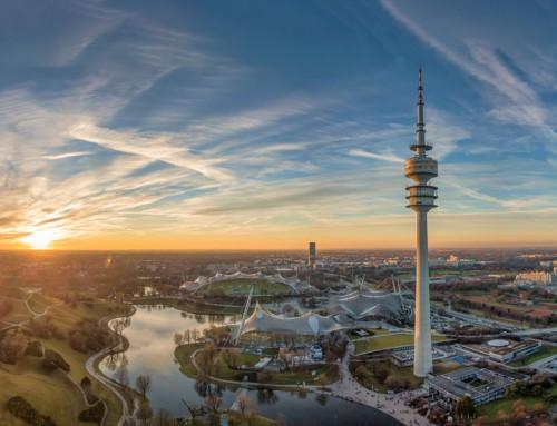 The Best Free Activities Munich