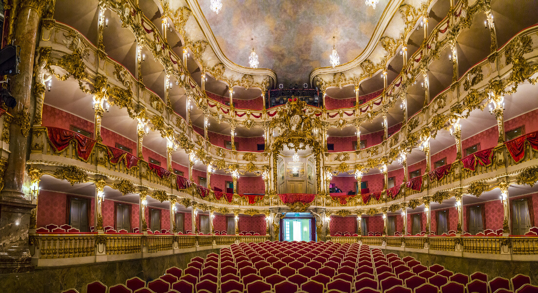 theater-in-muenchen